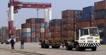 Bloomberg: США намерены сохранить пошлины на китайские товары до новых выборов президента.