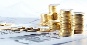Четыре банка из Молдовы вошли в число крупнейших банков Юго-Восточной Европы.