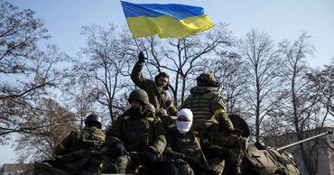 Украина намерена продлить закон об особом статусе Донбасса.