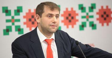 Апелляционная палата Кагула отложила слушание по делу Шора в 23-й раз.