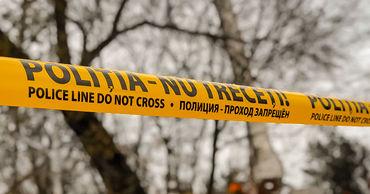 В столице мужчина разбился, выпав из окна своей квартиры