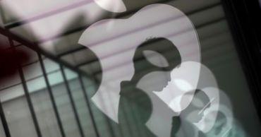 Apple вложит миллиарды долларов в поддержку экономики США.