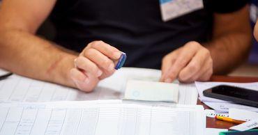 Паша о возросшем количестве избирателей в России: Нужно проверить IP-адреса.