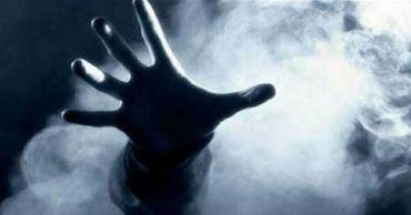 Семья из Бендер отравилась угарным газом: один человек погиб.