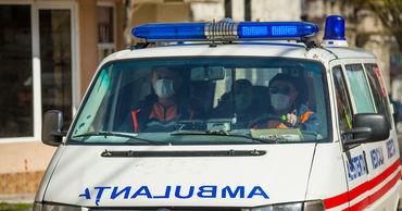 В Молдове зарегистрировали 149 новых случаев COVID-19.