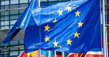 Евросоюз не смог согласовать полный список санкций против России.