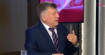 Дьяков считает, что дело Мораря не вызывает вопросов.