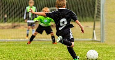 Футбольные клубы возобновляют тренировки.