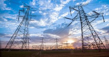 Эксперты: Процедура закупки электроэнергии в Молдове так и не улучшилась.