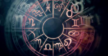 Прислушайся к советам астрологов, и твой день пройдет легко и продуктивно.