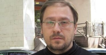 Адвокат ICS «BM Tehnotrade» SRL (сеть магазинов бытовой техники Bomba) Октавиан Гроссу.