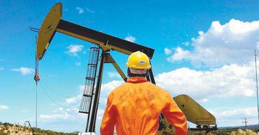 Стоимость нефти Brent поднялась выше $30 за баррель впервые с 20 марта.