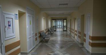 """""""Песенная терапия"""" проводится наряду с традиционной реабилитацией."""