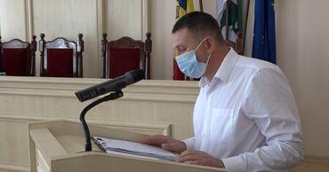 Вице-председатель района от ПСРМ перешел к Усатому: Не сдержали обещаний.