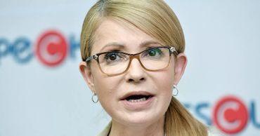 Украинский экс-министр рассказал, как Тимошенко обманула МВФ.