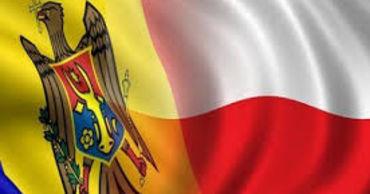 Общий объем экспорта в Польшу близок к 100 миллионам долларов.