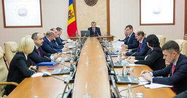Членов бывших правительств больше не будут приглашать на встречи в министерствах.