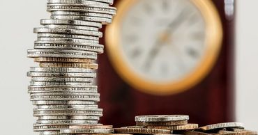 В Молдове будут созданы добровольные пенсионные фонды. Фото: moldpres.md.