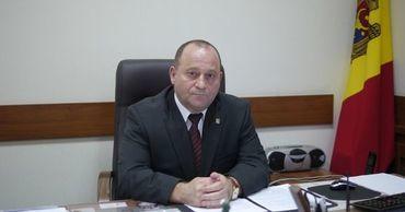 Прокуроры потребуют 30-дневного ареста для Николая Китороагэ.