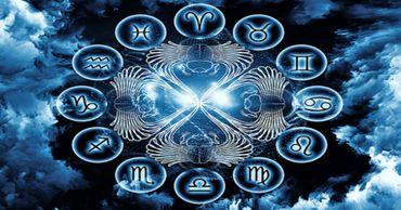 Гороскоп на 21 ноября для всех знаков зодиака.