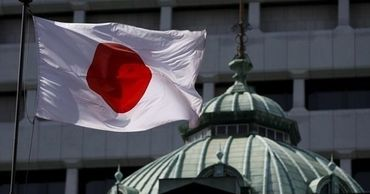 Япония купит за $146 млн остров для военных учений США.