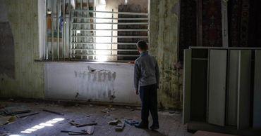 С начала конфликта было повреждено или разрушено более 750 учебных заведений.