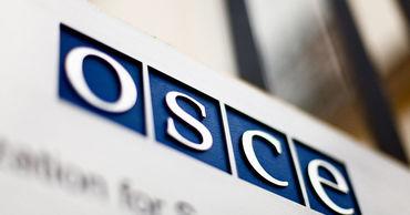 ОБСЕ создала онлайн-платформу для борьбы с насилием в отношении женщин.