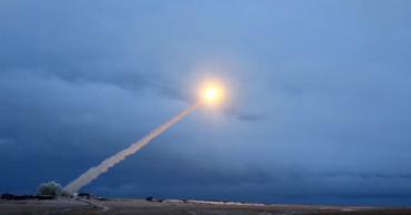 Россия не намерена подписывать Договор о запрещении ядерного оружия.