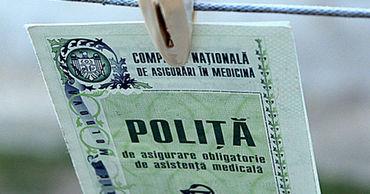 Медицинский полис для граждан РМ, которые трудились за рубежом, будет бесплатным.