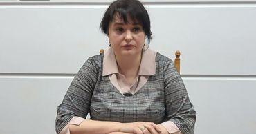 Думбрэвяну: За сутки 24 человека нарушили режим карантина