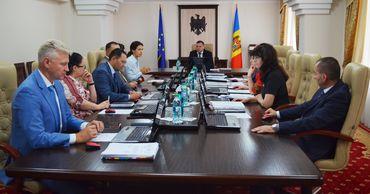 Группа судей обвинила врио председателя ВСМ в превышении полномочий.