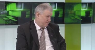 Павловский: Точное нахождение Шора можно определить по видеотрансляции
