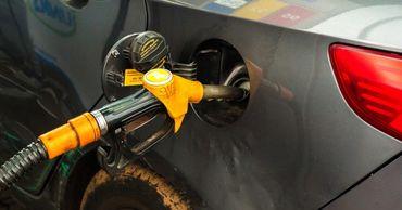 Египет планирует к 2023 году перейти на полное самообеспечение бензином и дизельным топливом.