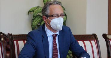 Молдавские власти призвали Миссию ОБСЕ продолжать мониторинг незаконных действий Тирасполя.