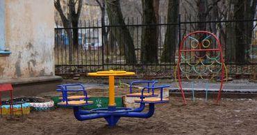 Детский сад в столице выставлен на продажу по цене 36 млн леев.