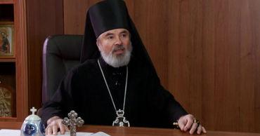 Епископ Бельцкий и Фалештский Маркелл заразился COVID-19.