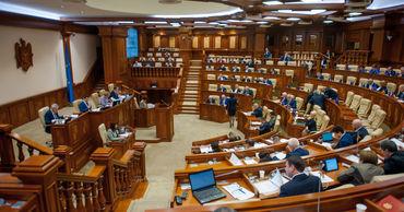 Проект о должности омбудсмена по правам предпринимателей не одобрен.