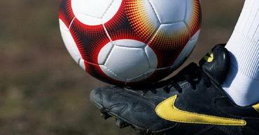 Футбольные клубы Гагаузии получат поддержку для участия в чемпионатах страны.