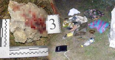 В Одесской области задержаны двое подростков, подозреваемые в убийстве бездомного мужчины ради развлечения.