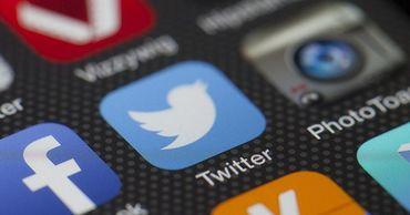 Twitter начнет маркировать фейковые фотографии и видео.