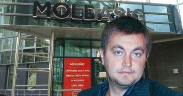 По решению суда Вячеслав Платон вернул контроль над компанией Moldasig.