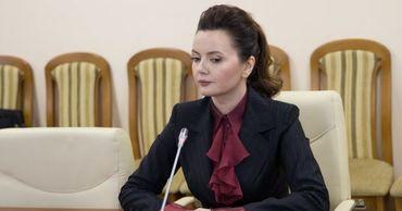Лишь один член ВСМ выступил против восстановления в должности 5 судей.