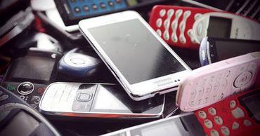 В Румынии с продажи снимают смартфоны, не поддерживающие важную функцию.