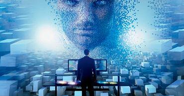 ЮНЕСКО разработает этические нормы применения искусственного интеллекта.