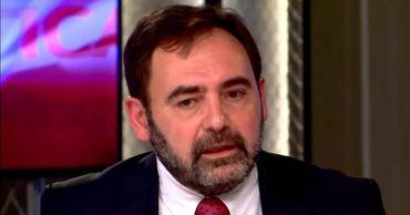 Ткачук считает, что ДПМ должна быть закрыта по причине захвата государственной власти в РМ.
