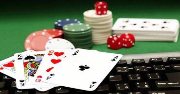 ГНС рекомендует выигравшим в онлайн-игры добровольно заплатить налоги