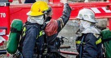 Муниципалитет заменит окна в пострадавших от утреннего взрыва квартирах.