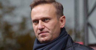 Германия не откажется от диалога с Россией из-за инцидента с Навальным.