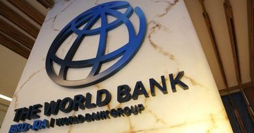 Всемирный банк поддержит модернизацию системы госзакупок в Молдове.