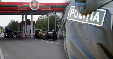 Еще один гражданин Молдовы был похищен тираспольскими силовиками. Коллаж: Point.md